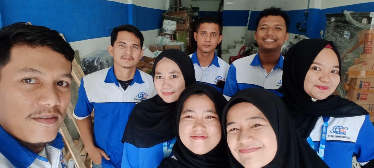 Expedisi Murah Pekanbaru Banda Aceh Duta Sarana Indocargo Dsi Cargo 082387139798 081375588388 Ekspedisi Pengangkutan Pengiriman Murah Cepat Dan Terjamin Untuk Layanan Kirim Medan Aceh Nias Pekanbaru