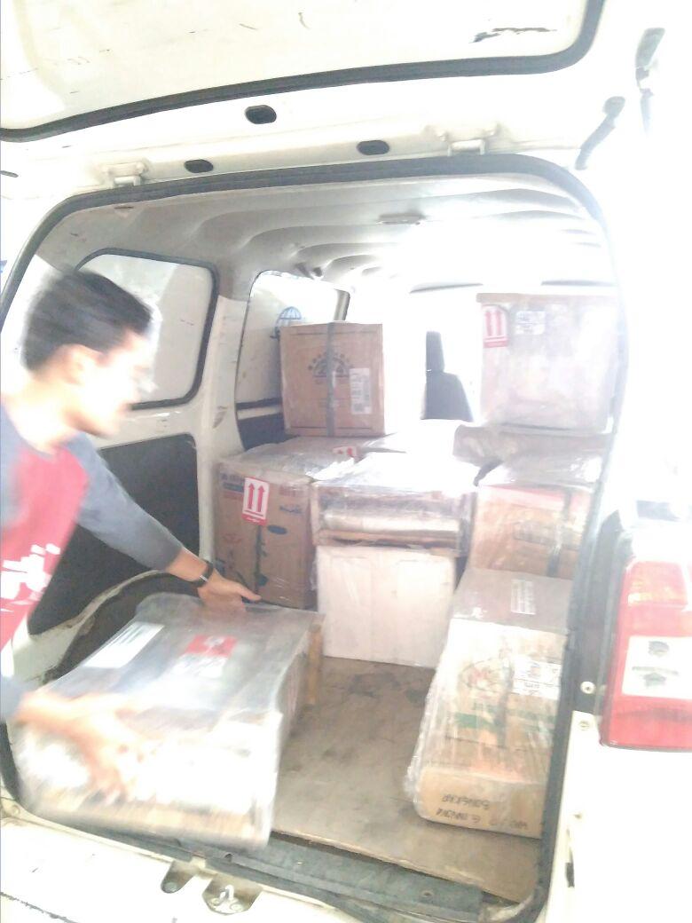 Dsicargo 082387139798 Tarif Ongkos Termurah Dan Aman Ekspedisi Kirim Jasa Angkutan Untuk Barang Ke Kabupaten Di Sumatera Utara Tebing Tinggi